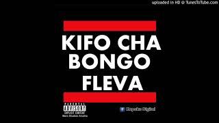 THE END OF BONGO FLEVA MUSIC