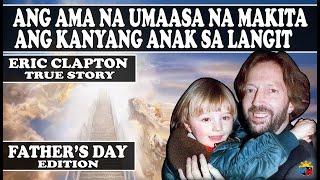 ANG PINAKA NAKAKAIYAK NA MAPAPANOOD MO | TEARS IN HEAVEN TRUE STORY