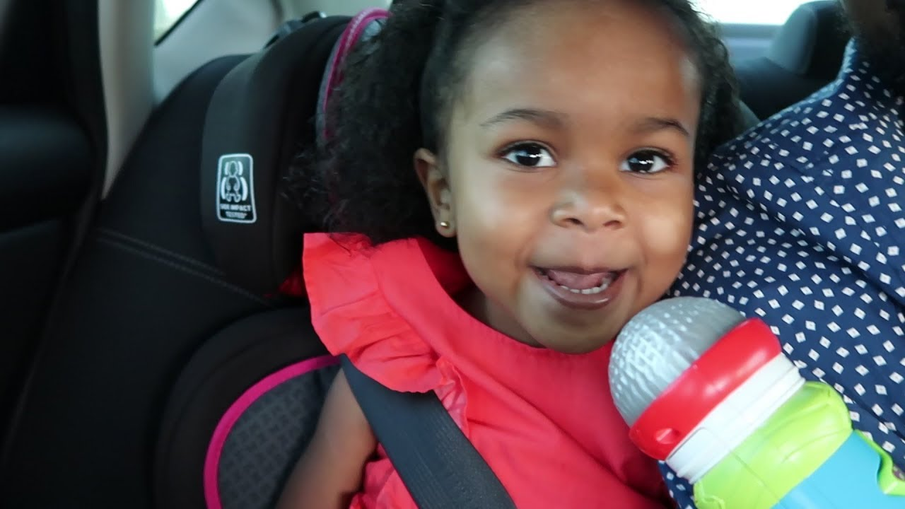 baby-brother-interview-with-a-3-year-old
