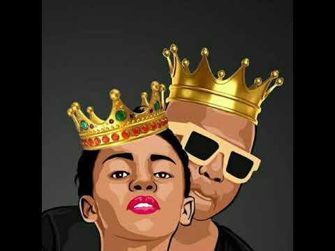 Limpopo Music Awards 11 Nov