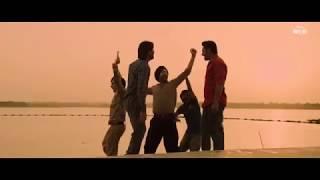 Marzi De Faisle Dhol Remix Himmat Sandhu Feat Lahoria Production DJ Rahul Records HD Video 2018