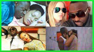 10 Ladies Jim Iyke Has Dated