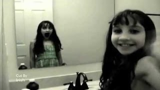 Video The Ten Most Realistic Ghost Pictures Ever Taken download MP3, 3GP, MP4, WEBM, AVI, FLV Juli 2017