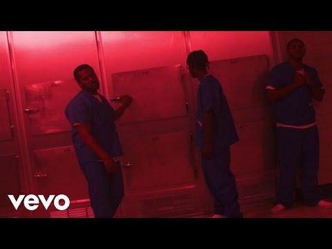 ScHoolboy Q - Tookie Knows II (Pt. 2)