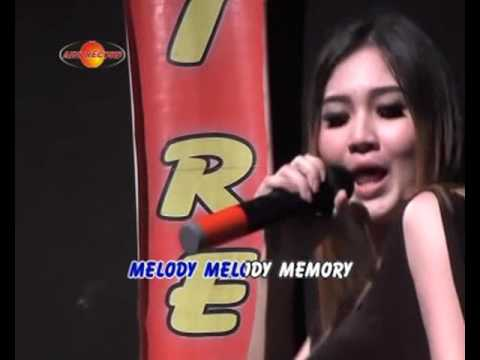 Melodi Memory - Nella Kharisma (Official Music Video)