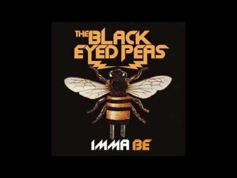 Black Eyed Peas - Imma Be [FULL SONG].mp4