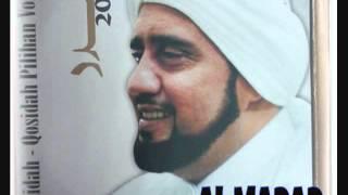 Al madad  habib syech