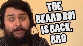 beardboi.jpeg
