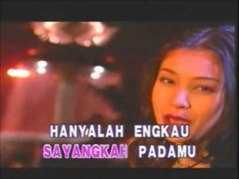 Melanie - Bulan Menjadi Saksi (Clear Sound Not Karaoke)