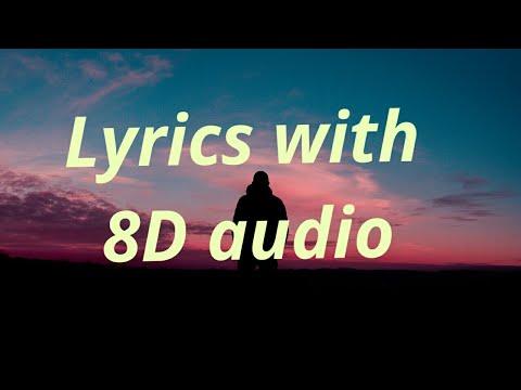 Drake - In My Feelings Kiki Do You Love Me Lyrics , 8d Audio