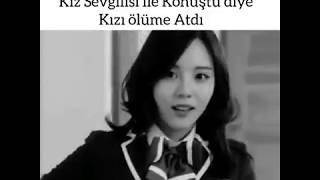 Kore Film 🎥 kıskanclık 🎥
