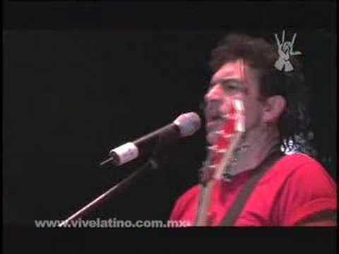 Ven a vivelatino.com.mx Botellita de Jerez te esperan