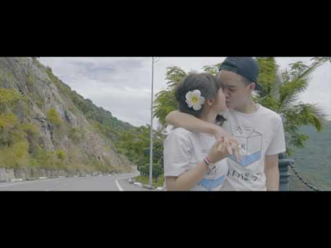 [MV Parody ] - Dành Riêng Cho Em - Sơn SaJi if Đặng Phương Thảo