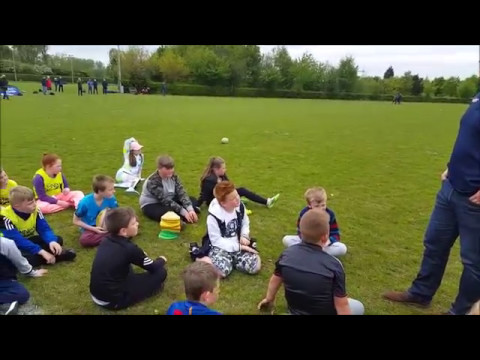 2017-05-17 Sale Sharks Rugby Trip