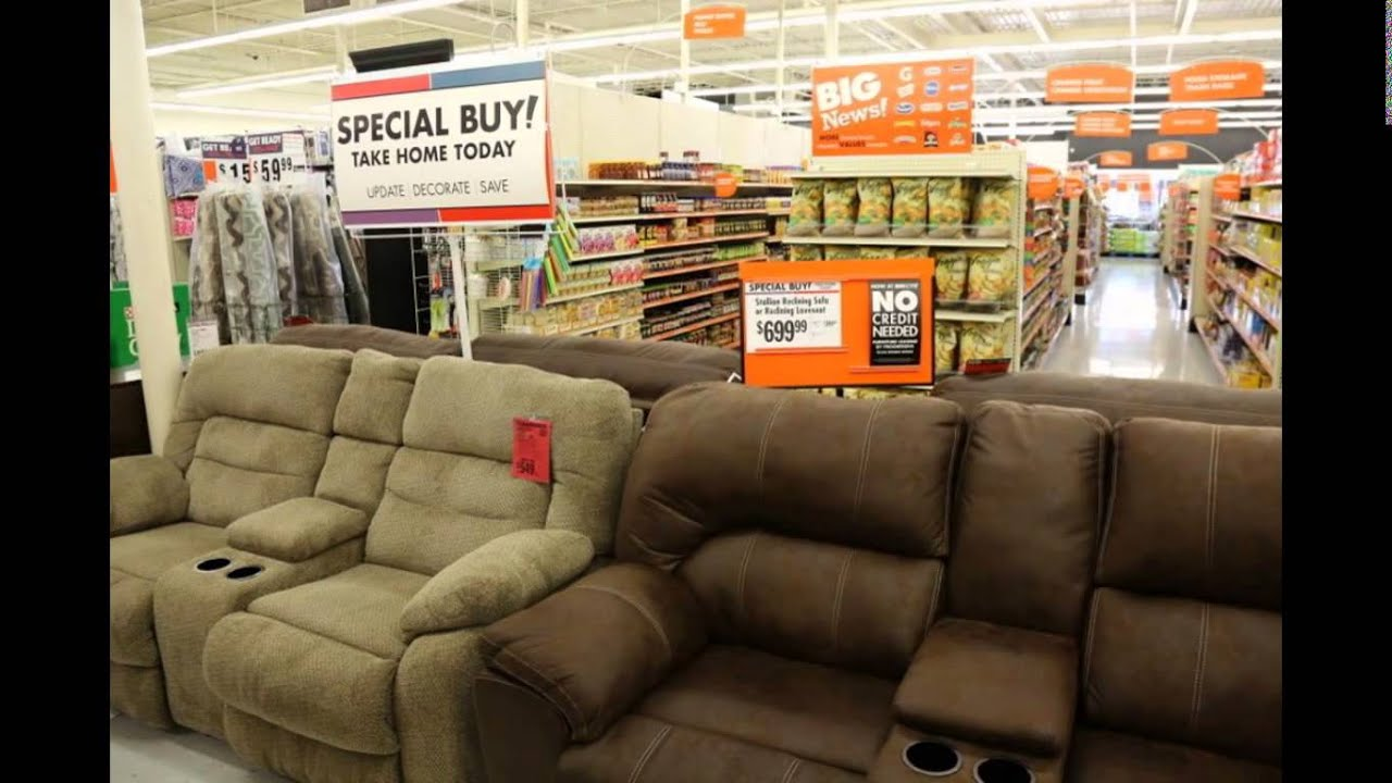 Big Lots Furniture Big Lots Furniture Coupons Big Lots