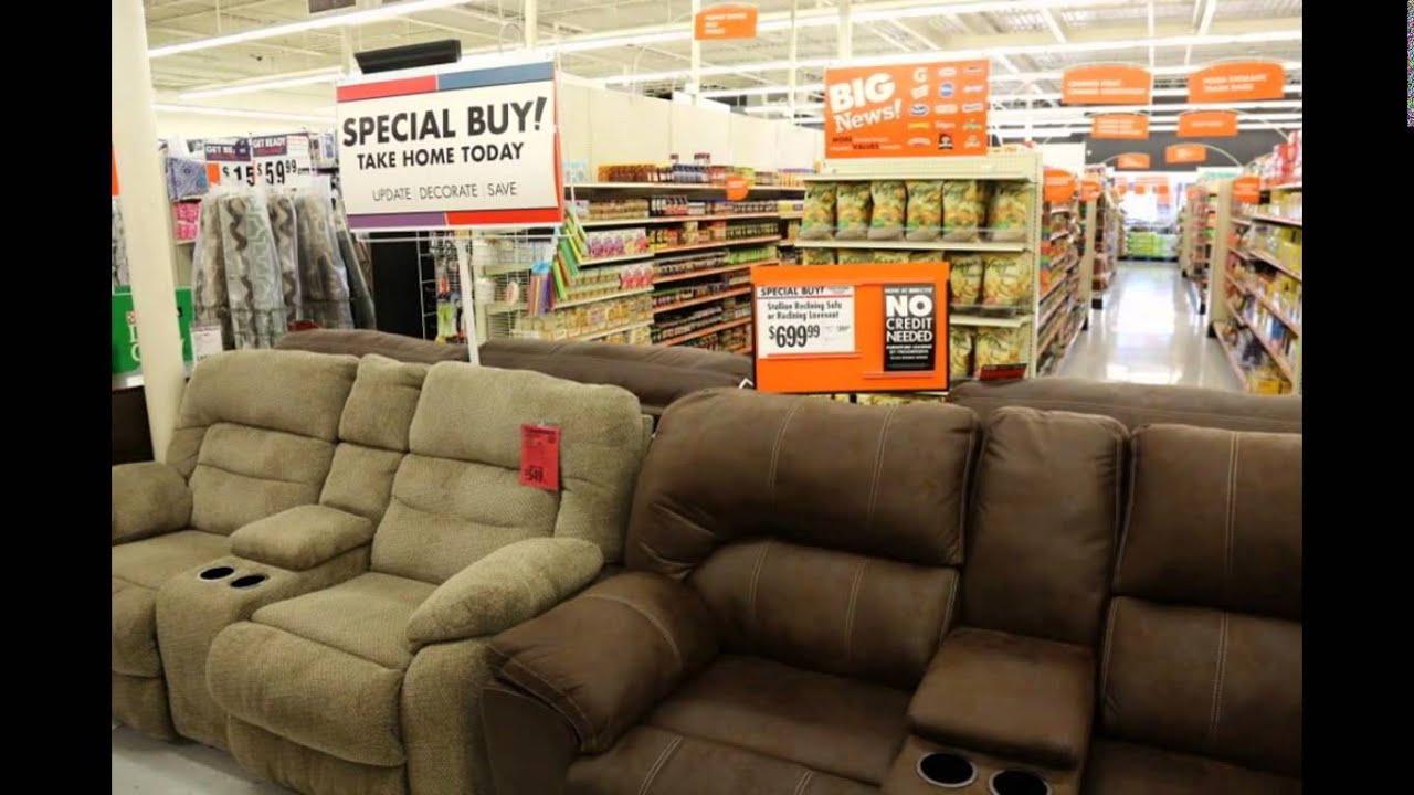Big Lots Furniture Big Lots Furniture Coupons Big Lots
