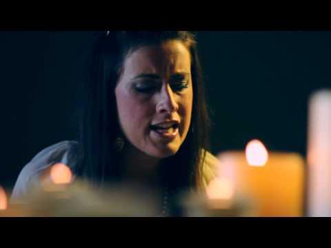 Jennifer Nickerson - I Will Trust