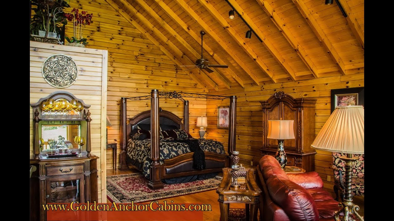 pet hotels cabin throughout rentals vancouver wv awesome va haven cabins island cabining hemlock friendly in behboodinfo virginia west bc pa