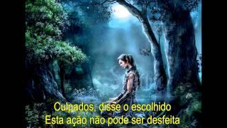 Blind Guardian - Noldor (Dead Winter Reigns) Legendado