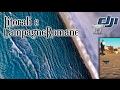 Phantom 4: Primo volo nei cieli Romani (Mare e Campagna)