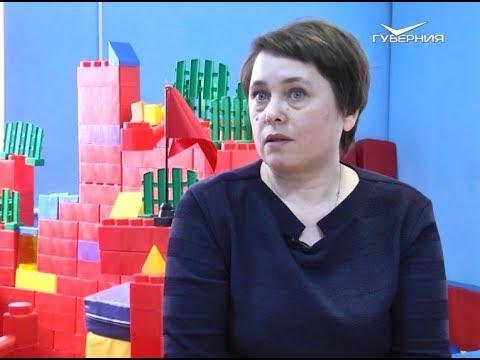 Татьяна Лебедева. Народное признание