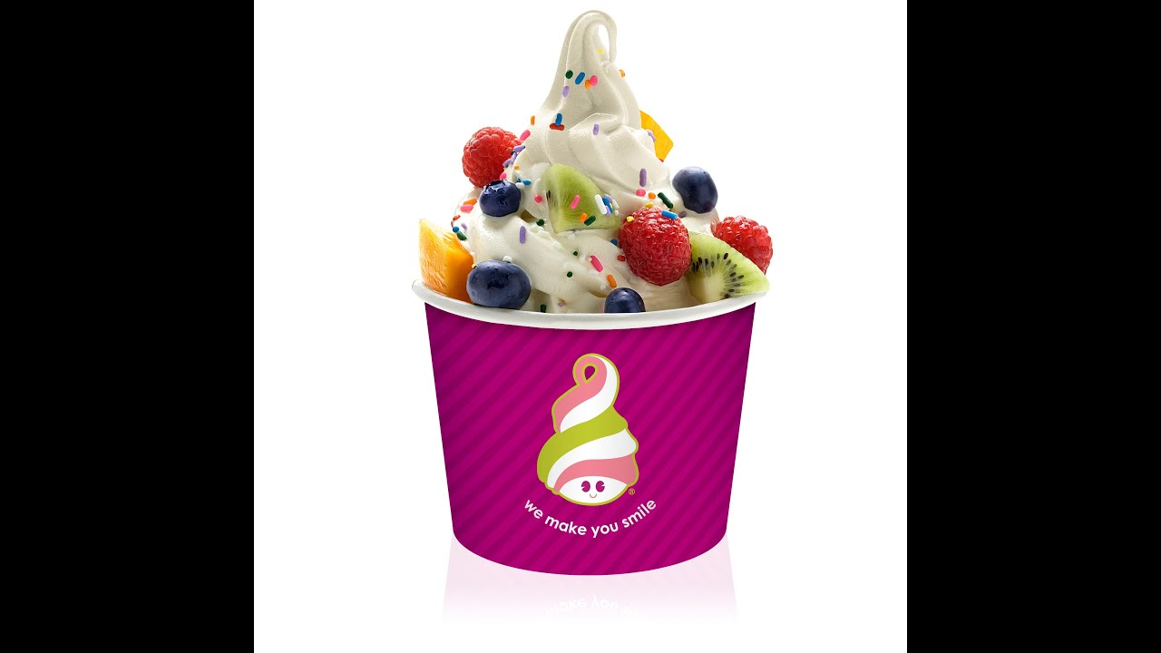 how to make frozen yogurt with koala ep1 youtube. Black Bedroom Furniture Sets. Home Design Ideas