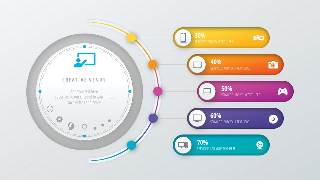most beautiful design, workflow layout, annual report, business, Powerpoint templates