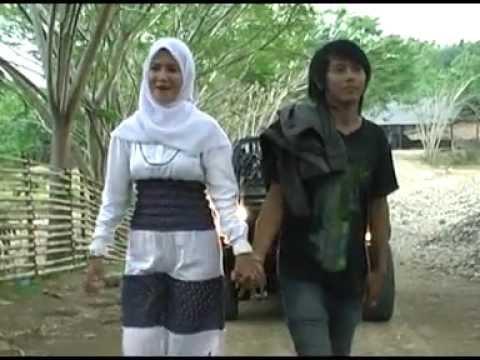 Lagu Aceh Ajier Restu