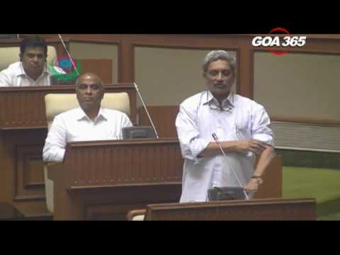 CM amends order, allows Govt officers to visit MLAs' house offices