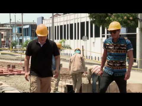 Fotomanager: siguiendo construcciones en un App #ViveDigitalTV