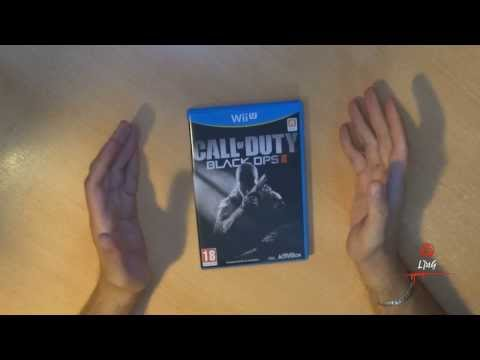 LPtG HD - Call of Duty: Black Ops II [Unboxing   Reseña   Análisis]