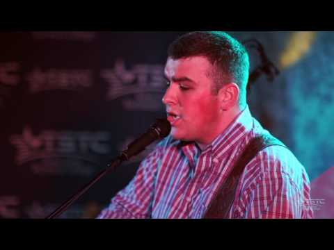 TSTC Talent Search - Marshall - Ruger Green