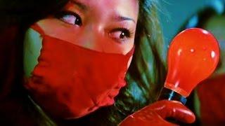 Repeat youtube video Eddie Bowles & Terrifying Girls' High School