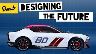The History of Concept Cars | WheelHouse