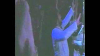 Banda Yankees - Rock