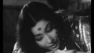 Sahib Bibi Aur Ghulam- Na jao saiyan