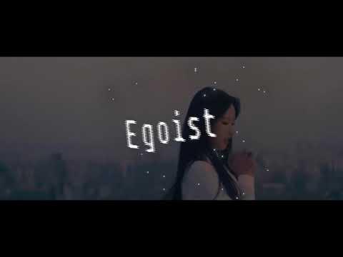 Egoist [Instrumental] (LOOΠΔ//Olivia Hye) by UTM