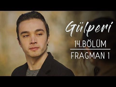 Gülperi | 14.Bölüm - Fragman 1