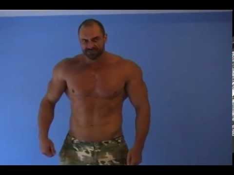 movie shows penis  XVIDEOSCOM  Free Porn Videos