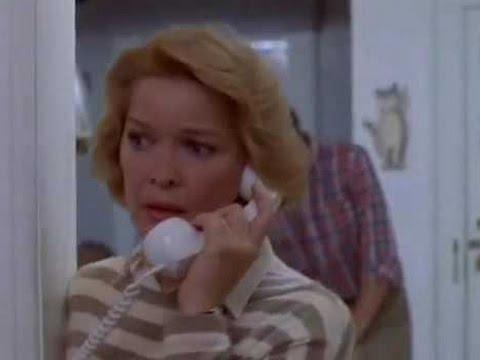 Into Thin Air 1985 TV Movie By horror den
