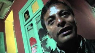 Un encuentro con Manillas en PS (205/11/11)