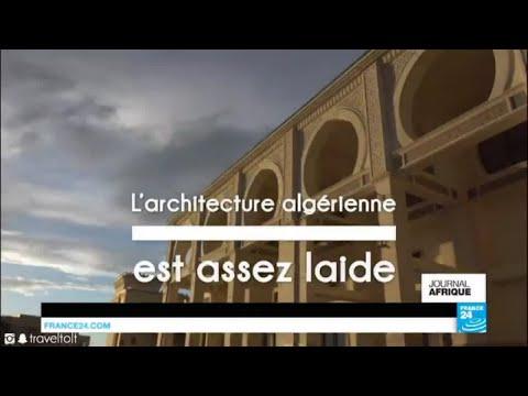 """""""N''allez pas en Algérie"""": le documentaire qui déconstruit les préjugés"""