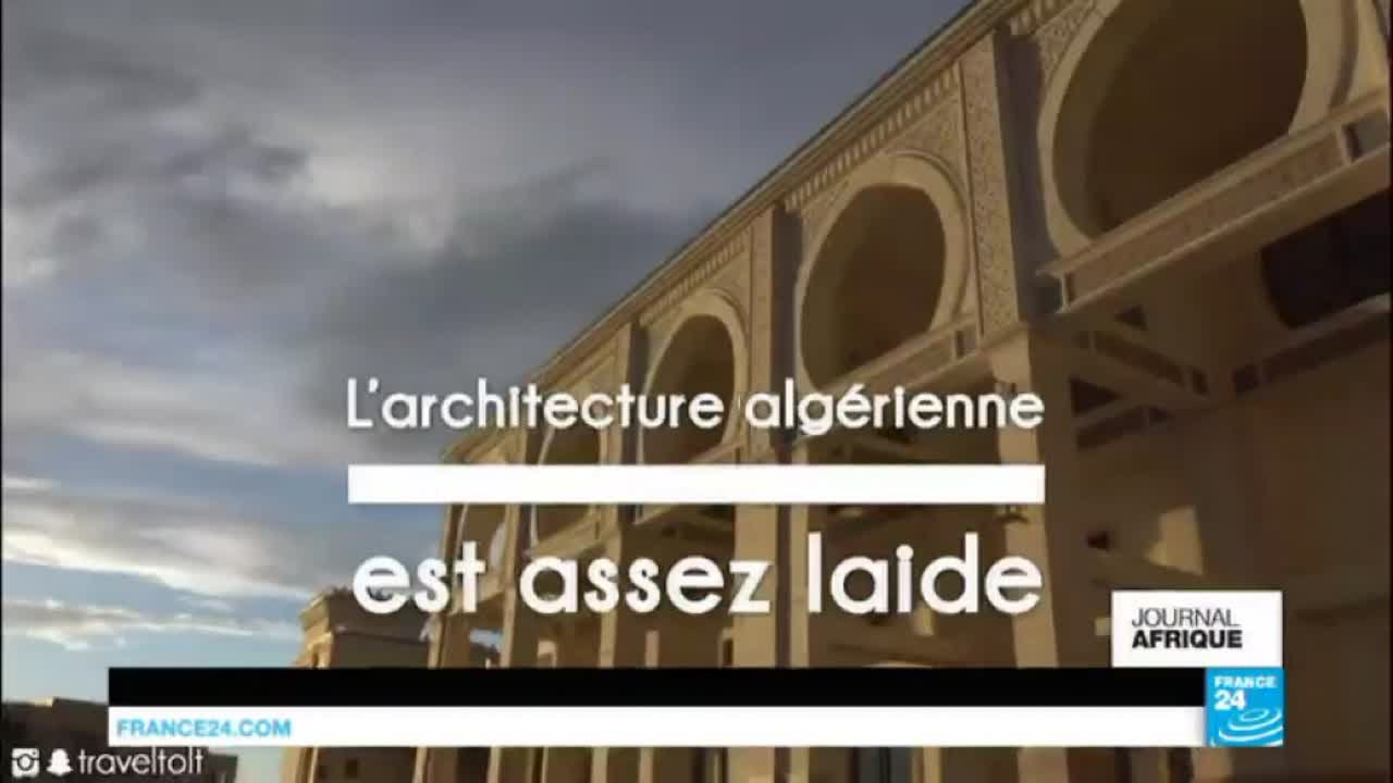"""n''allez pas en algérie"""": le documentaire qui déconstruit les"""