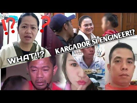 HINDI KAAYA-AYANG VIDEO AT PHOTOS NI SHEERLYN KUMALAT NA! | My Reaction