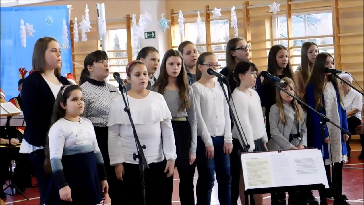 Koncert kolęd w Chrzanie