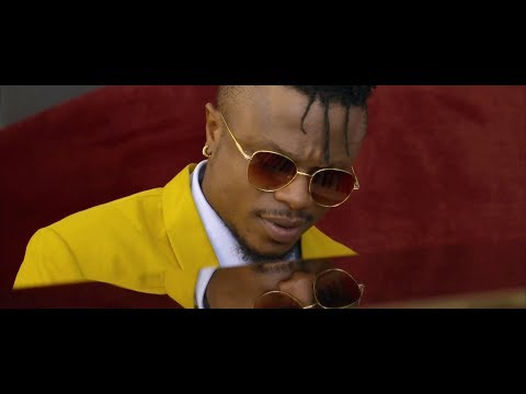 Abdukiba - Mubashara (Official Music Video)