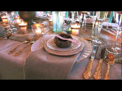 The Barn At Walnut Hill Maine Wedding Venue
