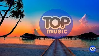 Summer Mix Relax Chillout  Lounge  Relaxing Chill out New Music 2019 House  Dj Chillout  Top Music