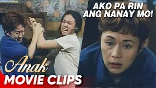 Carla vs. Josie (5/8) | 'Anak' | Movie Clips