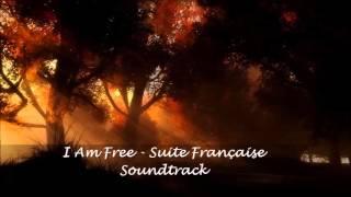 I Am Free - Suite Française